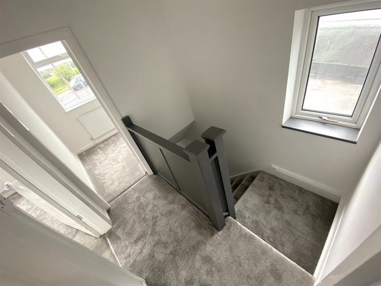 freehold garage bedroom acc - 9