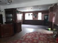 former pub to let - 3