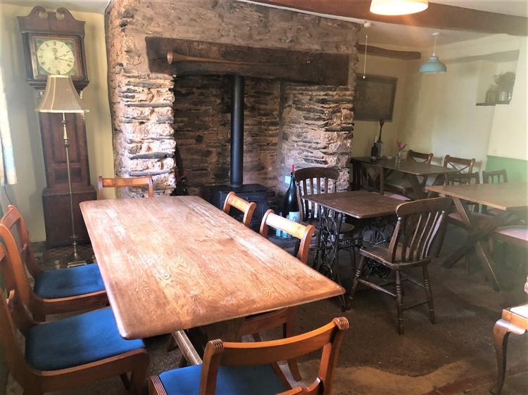 country inn wellington - 4