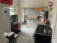 cafe takeaway catering business - 2