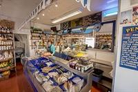 leasehold fish mongers merchants - 2