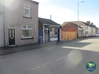 investment property wigan - 3
