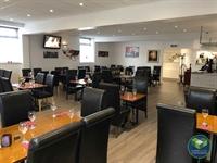 licensed restaurant chorley - 1