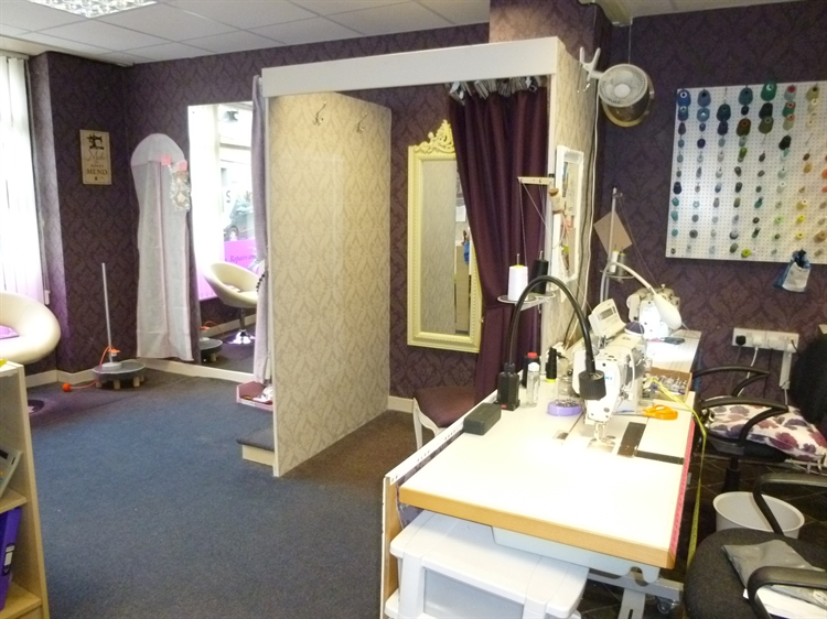 clothing alteration business yeadon - 4