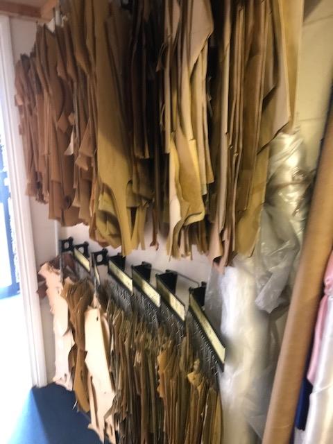 uk dancewear manufacturing company - 5