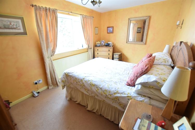 charming century cottage established - 6