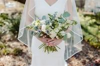 bridal boutique for sale - 1