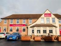 the windle hotel pub - 1