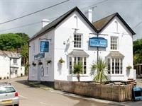 leasehold pub restaurant inn - 1