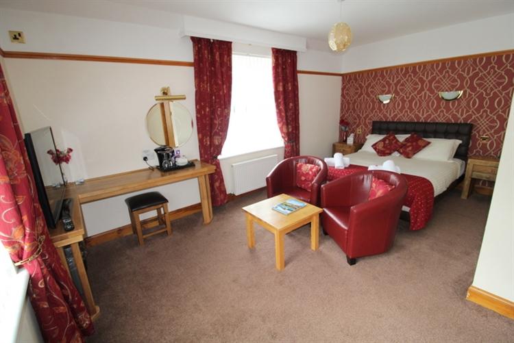 outstanding inn the popular - 10
