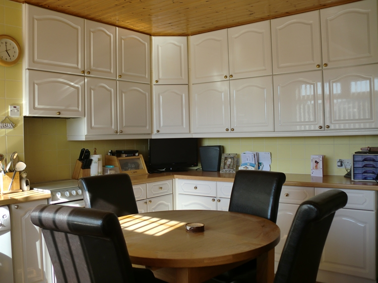 self catering holiday flats - 4