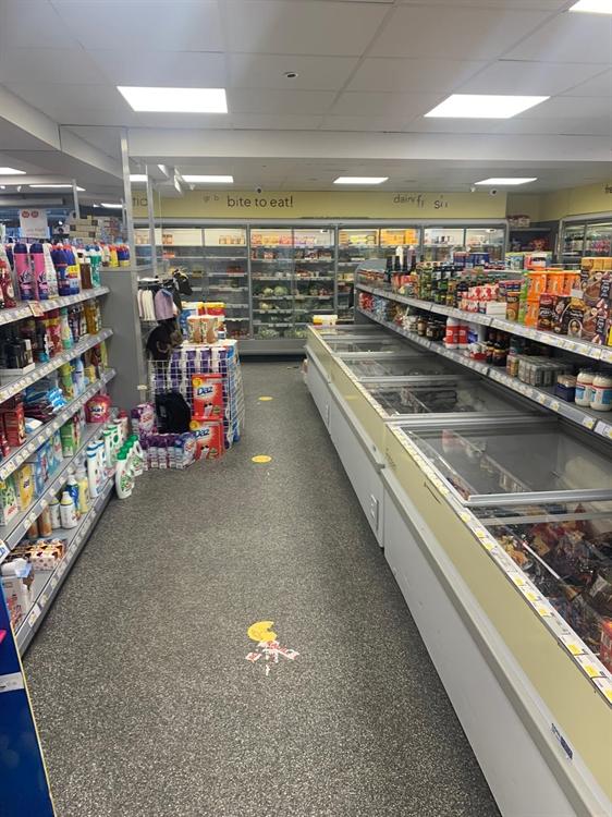 premier convenience store post - 4