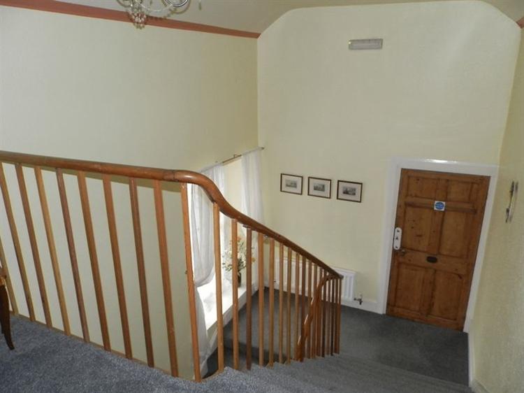 large 10 bedroom 4 - 7