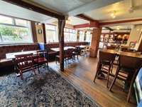 freeoftiepublic house with five-bed - 3