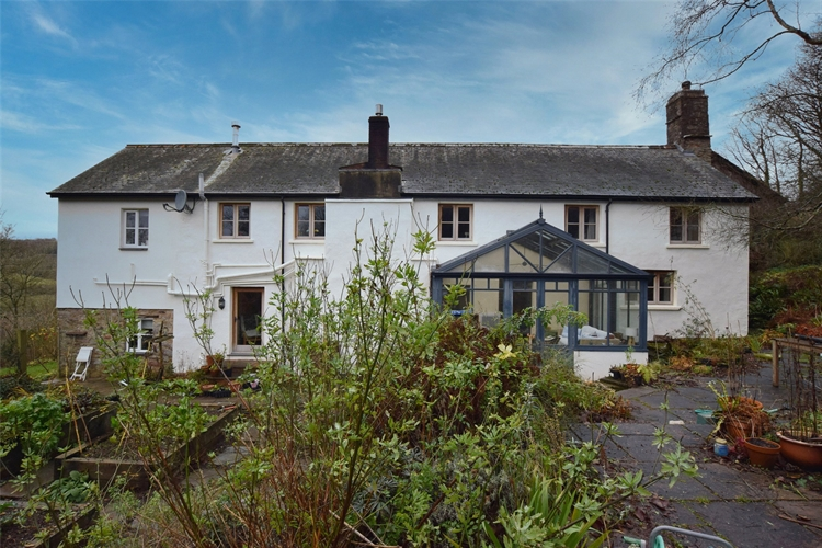 holiday cottage complex 47 - 6
