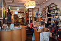 gift shop art gallery - 1