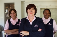molly maid cleaning franchise - 3