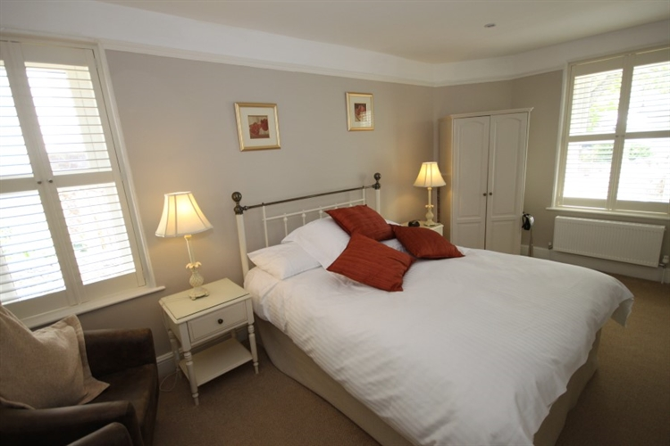 5 star guest house - 6