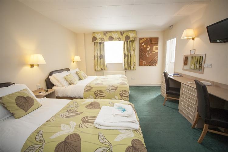 white swan hotel halifax - 4