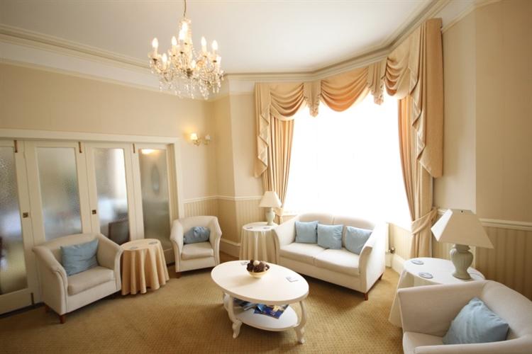 gorgeous boutique guest house - 4