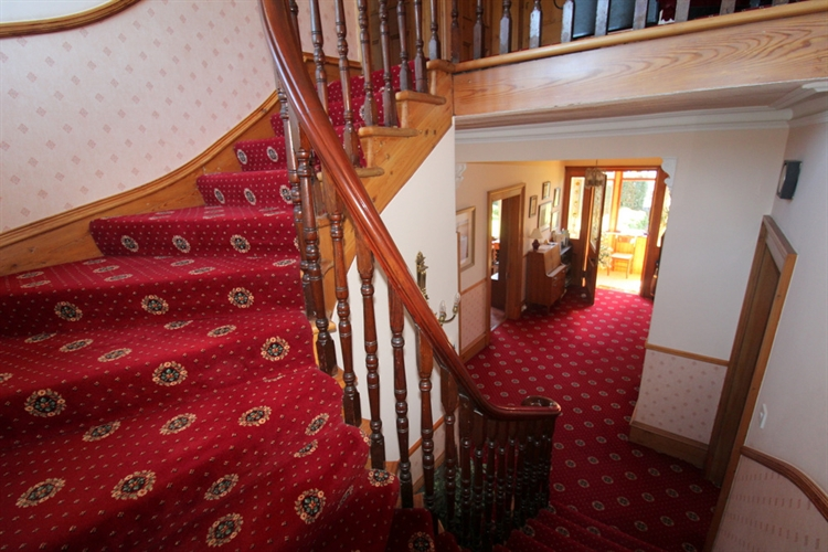 highly attractive bed breakfast - 5