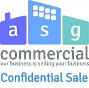 confidential sale highlands estate - 1