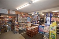 busy newsagents scottish borders - 2