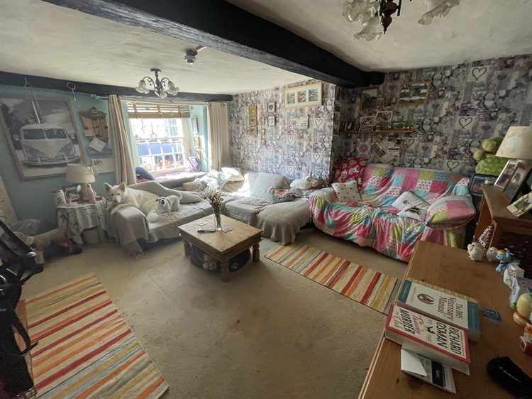 stunning grade listed freehouse - 8