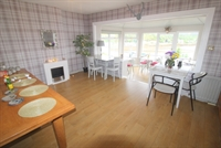 exceptional guest house self-catering - 3