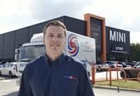 autosmart franchise resale tilbury - 1