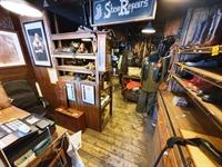 well established cobblers locksmiths - 1