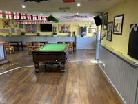 refurbished derby community pub - 3