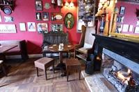 stile bridge pub restaurant - 2
