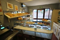 freehold bakery sandwich delivery - 2