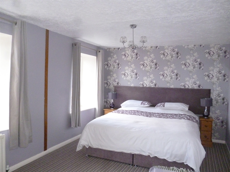 warrington house guest house - 7