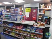 convenience store macclesfield - 1