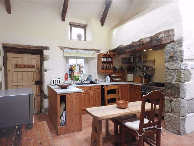 holiday letting lifestyle opportunity - 6