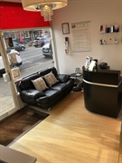beauty salon near bromley - 1