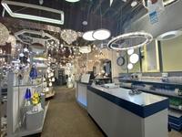 successful independent lighting retailer - 3
