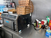 leasehold fish chip takeaway - 3