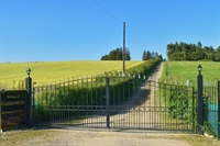 kennels cattery huntly - 2