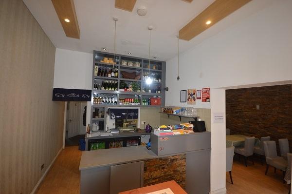 leasehold restaurant premises edinburgh - 6