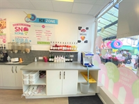 confectionary business prime seaside - 3