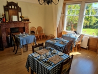 outstanding residential self-catering guest - 3
