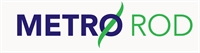 metro rod cardiff - 1