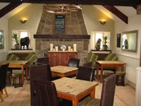 freehold boutique hotel restaurant - 2