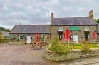 village pub restaurant near - 2