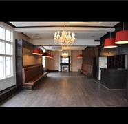 freehold commercial property located - 2
