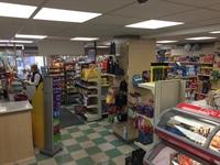 post office store ashington - 2