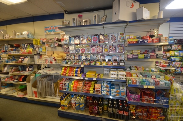 currock newsagents post office - 8